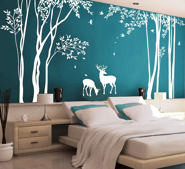 Картинка декор на стену