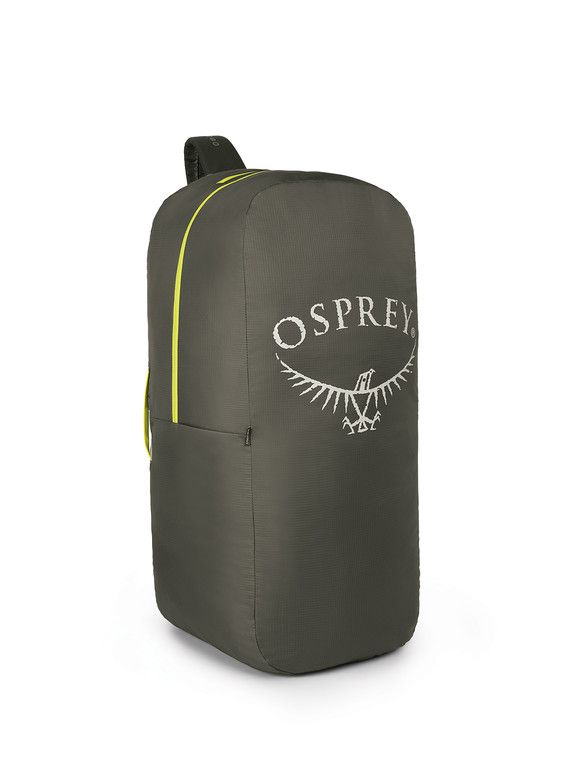 AIRPORTER MEDIUM - Osprey Packs Official Site 15dece6e6637a