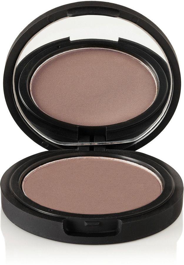 Le Metier de Beaute True Colour Eye Shadow - Corinthian  - Click link for product details :)