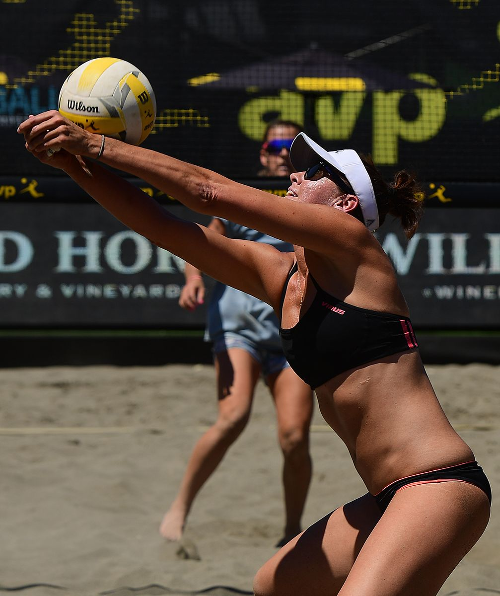 Avp Seattle Open 2017 Photo Gallery Avp Beach Volleyball 2017 Photos Beach Volleyball Volleyball Articles