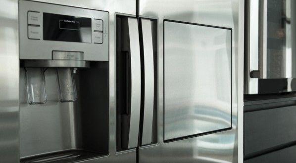 Kühlschrank Wasserspender : Kühl gefrierkombination keuken pinterest gefrierkombination
