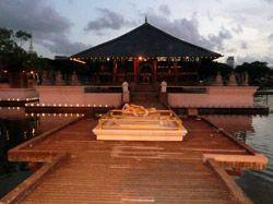Santuario Simamalaka