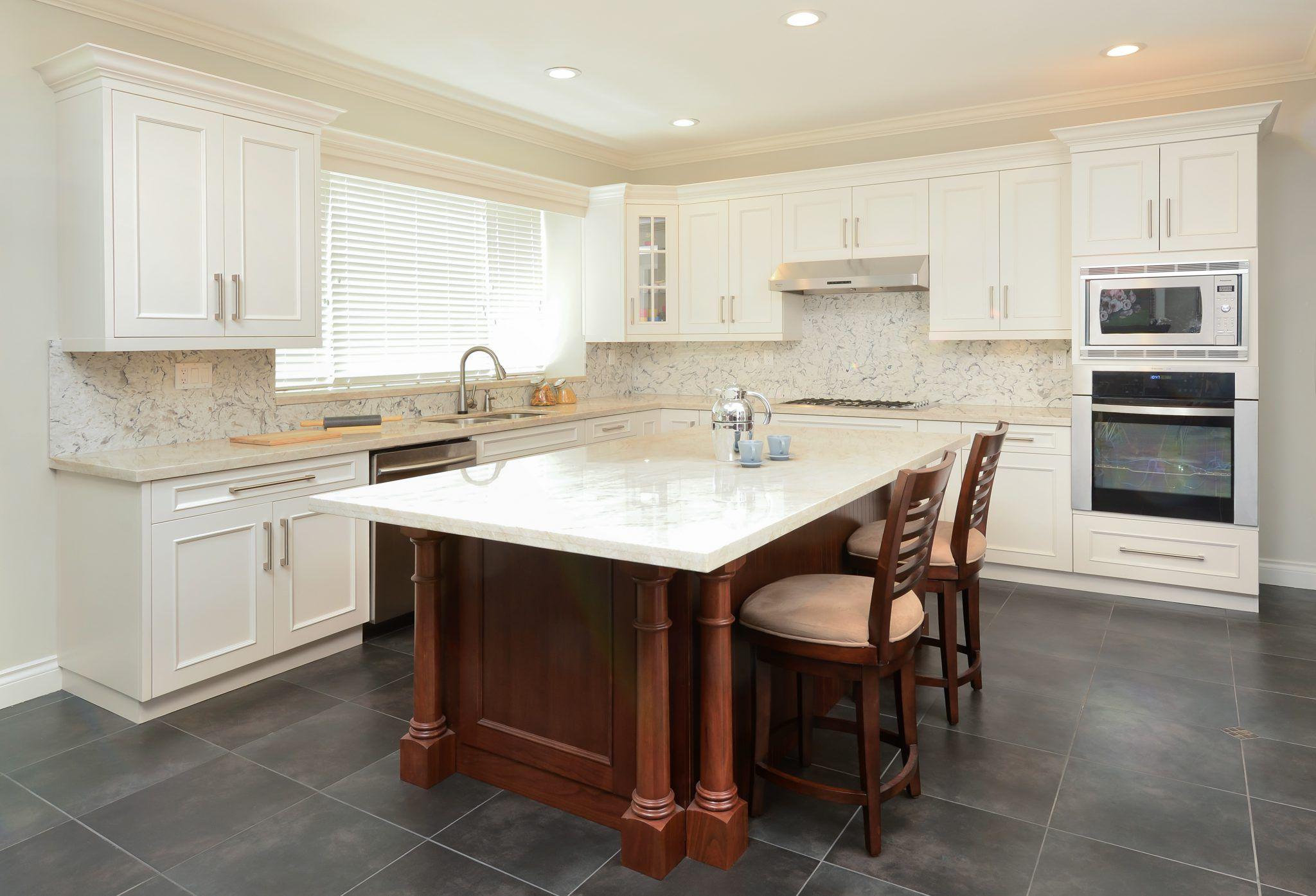 Mama S Kitchen Kitchen And Bath Kitchen Bath Cabinets