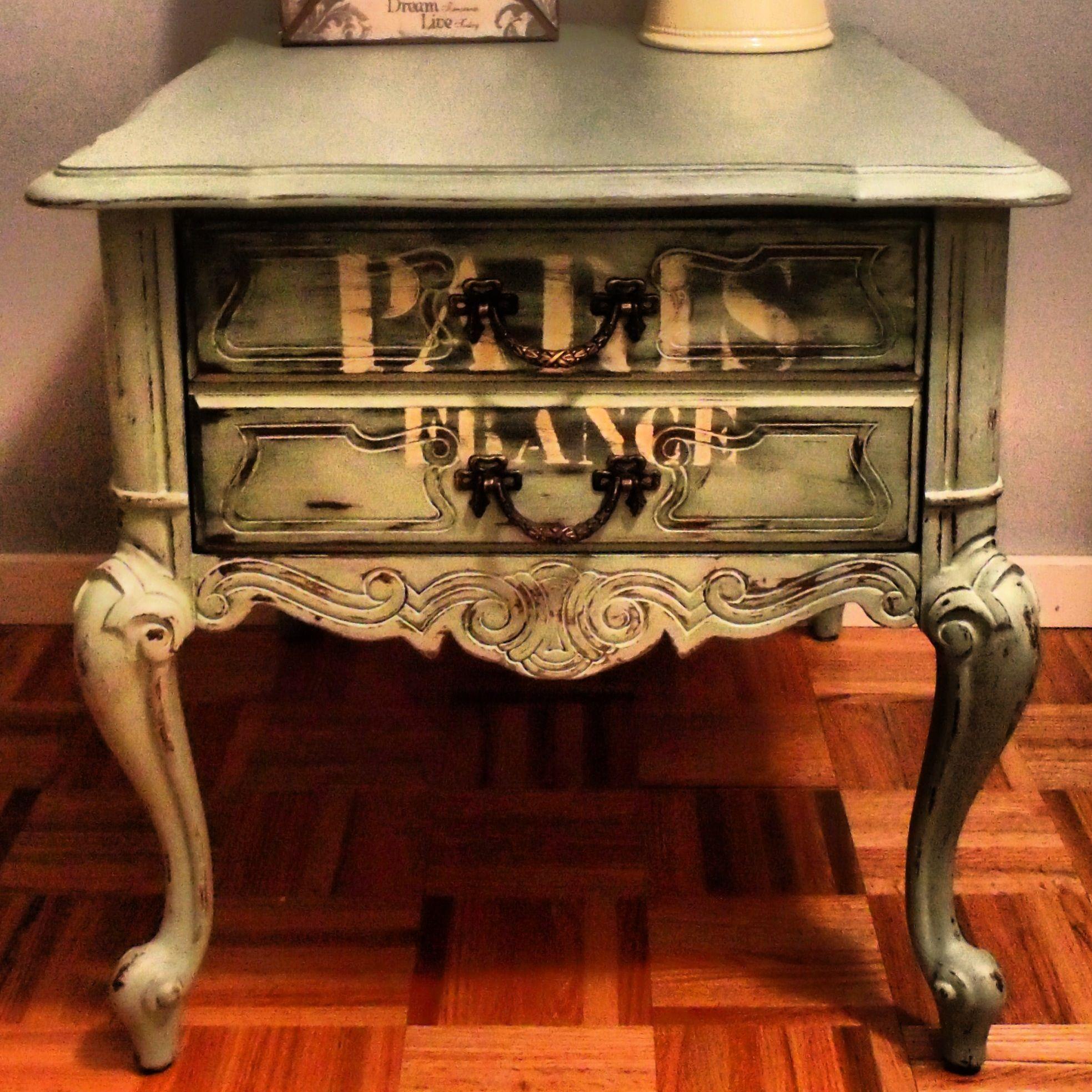 Cece Caldwell Chalk Paint Chalk Paint Furniture Paint
