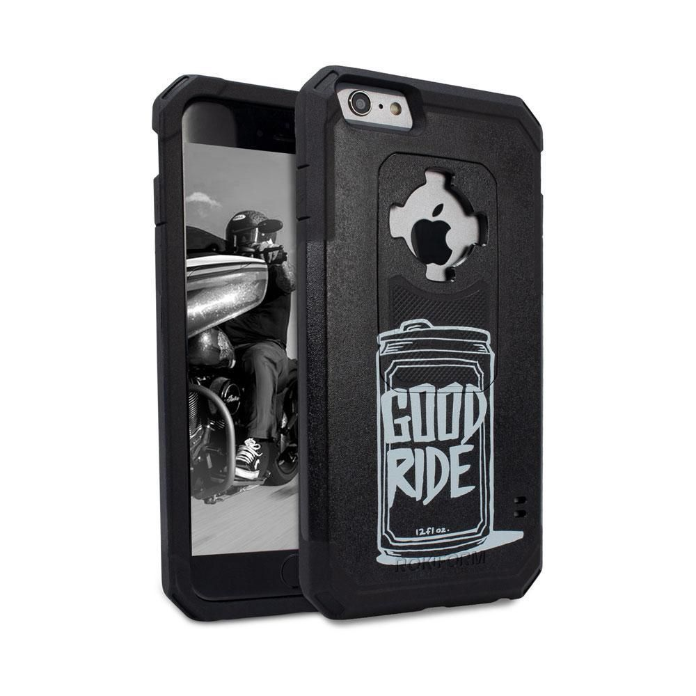 IPhone 6/6s Plus Good Ride Rugged Case