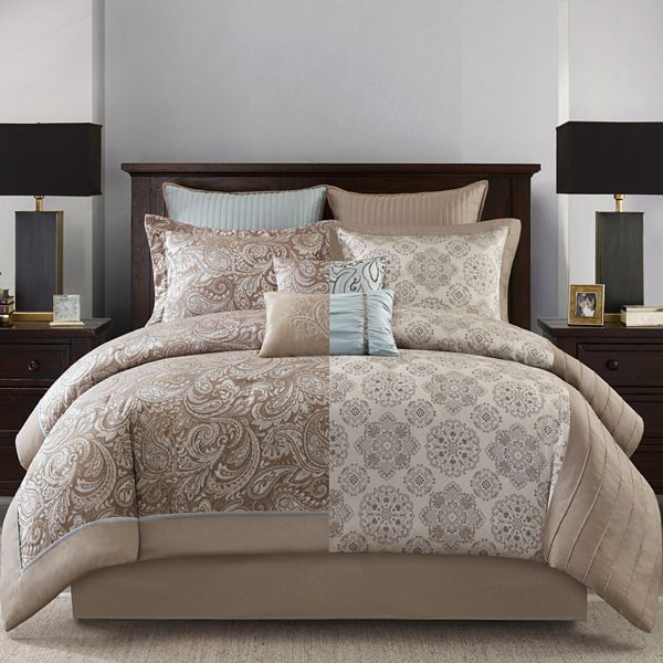 20 Excellent Kohls Bedding Sets Comforters