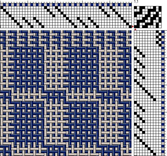 draft-for-double-weave-placemats-close-up-of-one-section-interlacement-view-with-basket-weave-for-the-hem.jpg 550×515 piksel