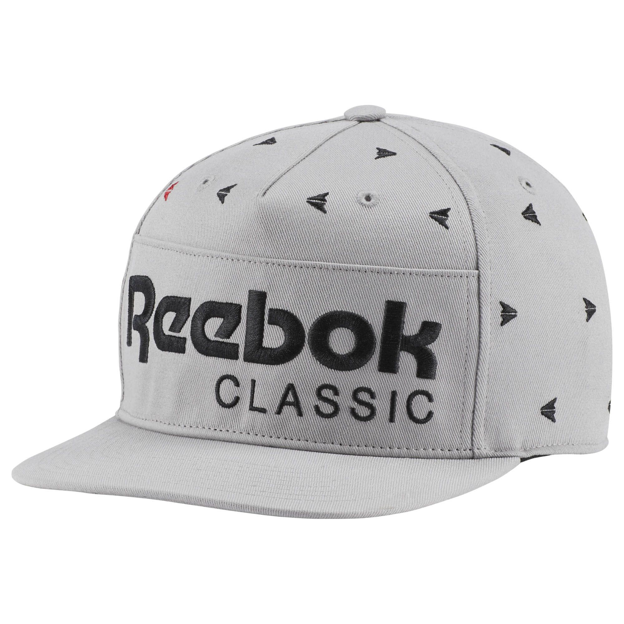 Reebok Classic Embroidered Hat Grey Reebok Us Black Nike Shoes Mens Hats Fashion Hats For Men
