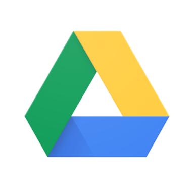 Google Drive 2 20 381 05 By Google Llc In 2020 Drive App Google Drive Driving