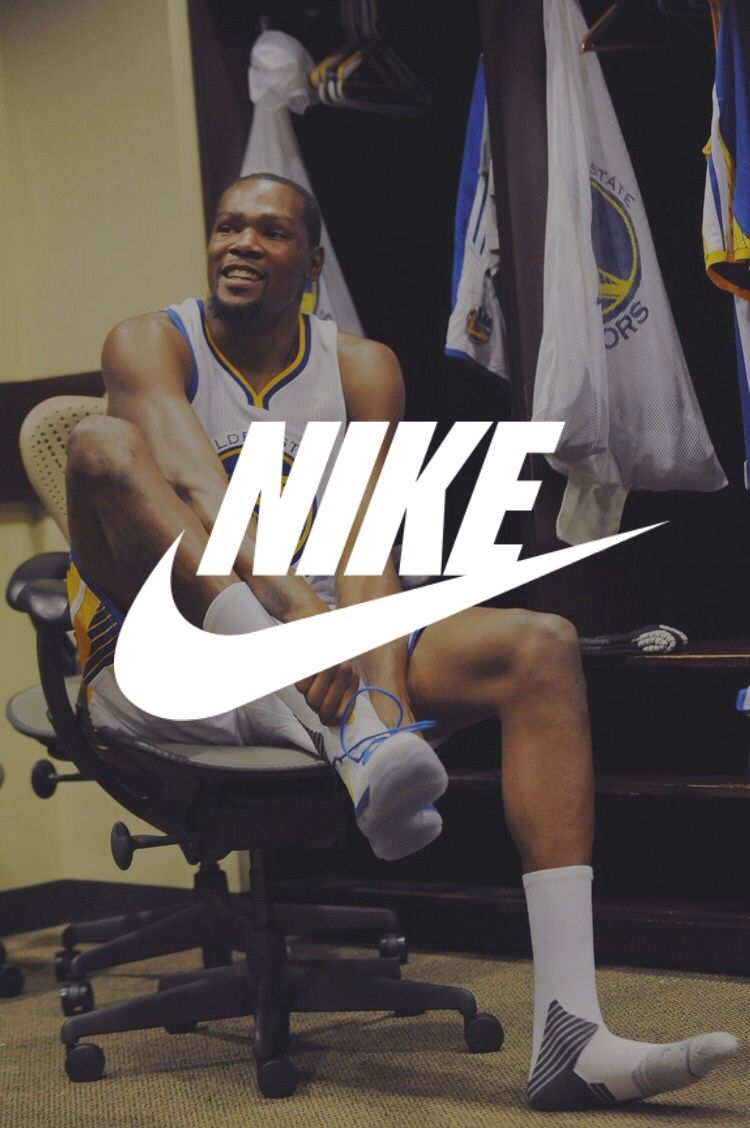 #Nike #Wallpaper #KD #KevinDurant #Warriors