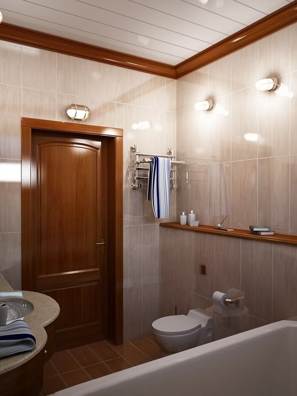 Indian Bathroom Design Best 17 Small Bathroom Ideas Pictures  Small Bathroom Classic Small 2018