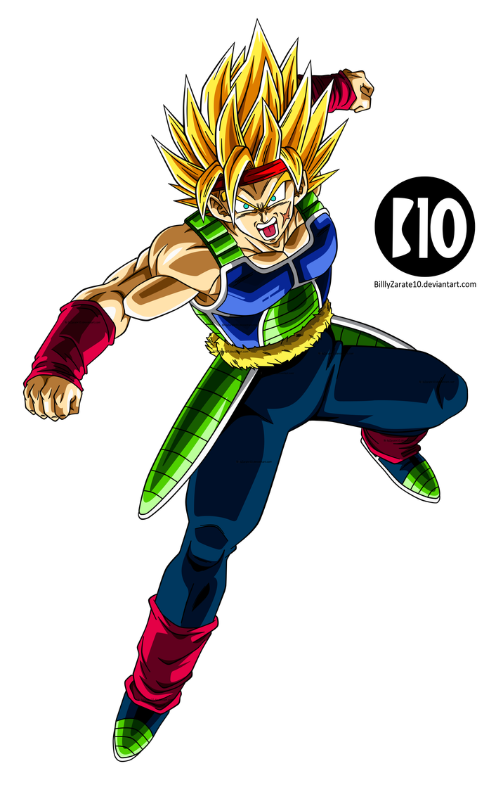 Bardock Ssj2 Dbz Dokkan Battle Render By Billyzar On Deviantart Anime Dragon Ball Super Dragon Ball Artwork Anime Dragon Ball