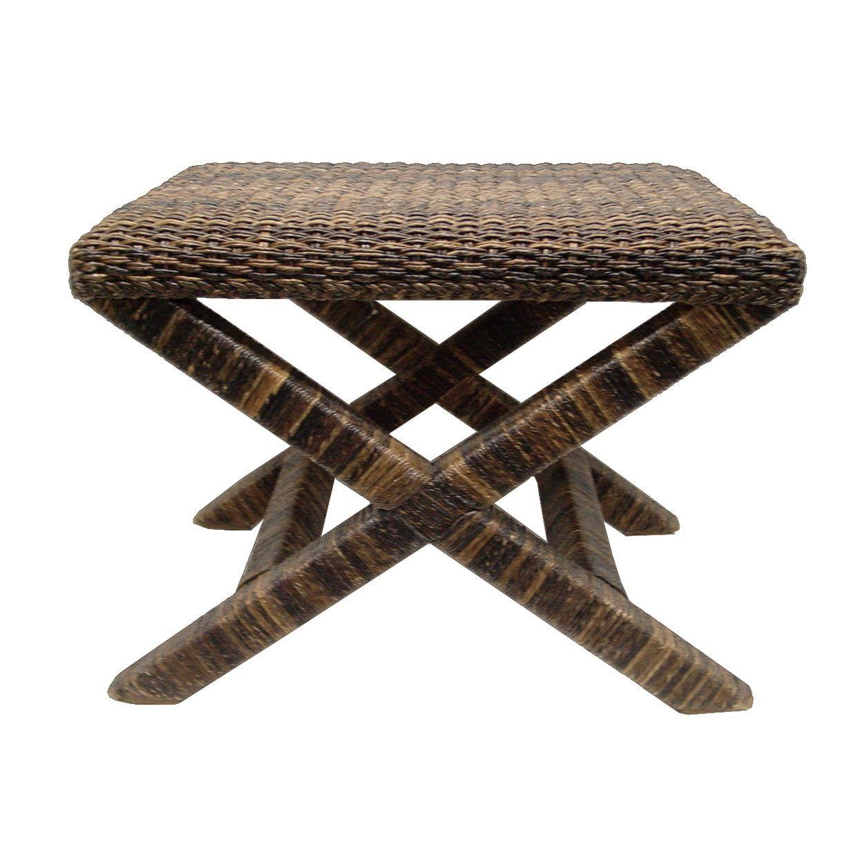 Lecek products f serengeticrossstool