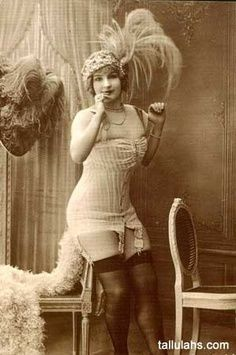 antique vintage 1800 s prostitute costumes