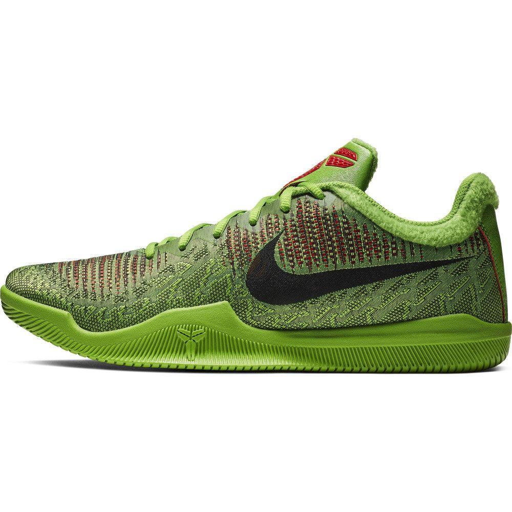 Nike Kobe Mamba Rage Low Basketball Shoe Basketball shoes