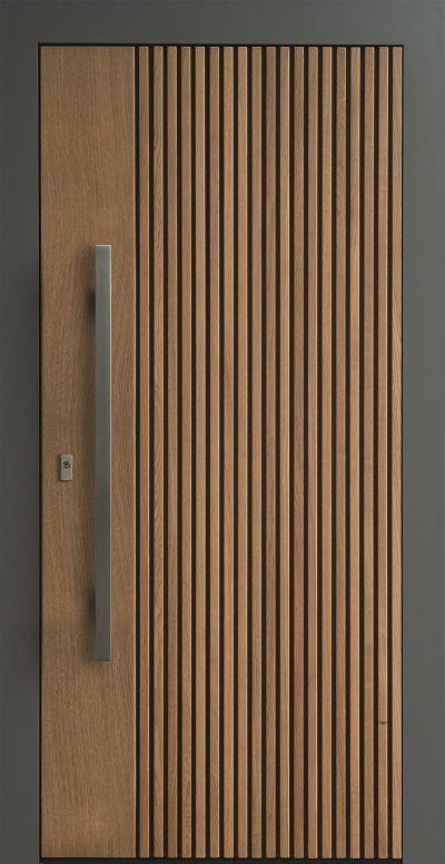 1940 S Style Interior Doors Google Search Interior Door Styles Doors Interior Craftsman Interior Doors
