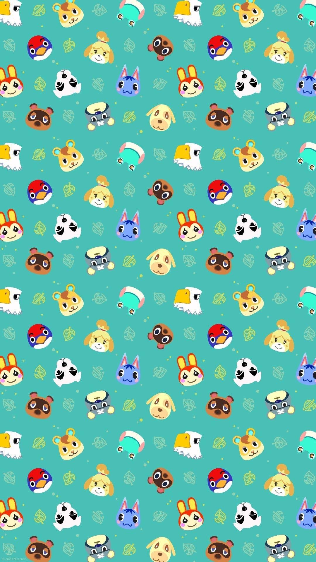 Fondo De Pantalla Animal Crossing New Horizons Animalcrossing Nintendoswitch Tomnook Canela In 2020 Animal Crossing Animal Crossing Characters Animal Crossing Game