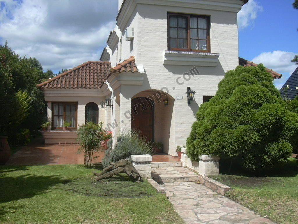 casas estilo colonial - Buscar con Google | Casas | Pinterest ...