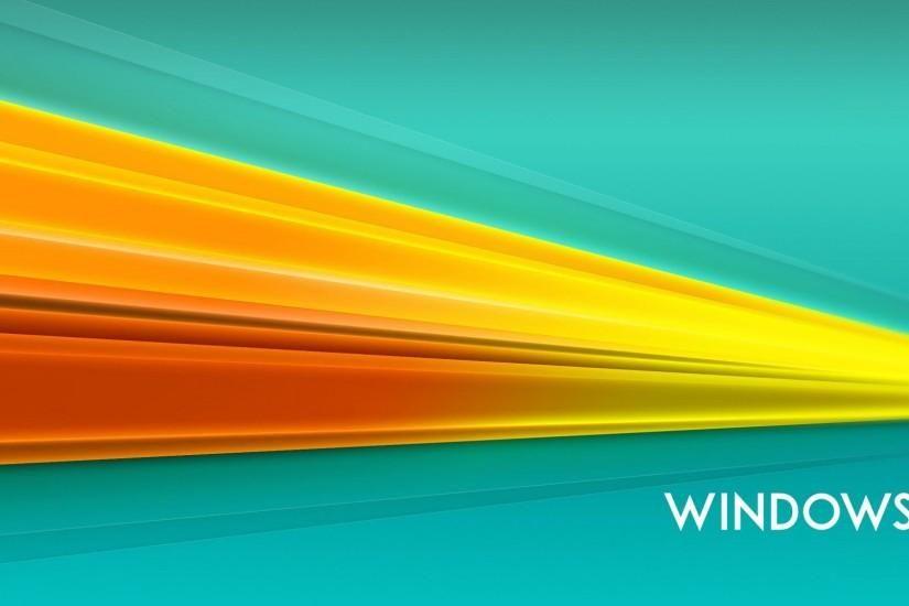 Windows 10 Wallpaper Hd Download Free Cool Full Hd Backgrounds For Desktop Mobile Laptop In Any Resolution Em 2020 Design De Materiais Geometria Planos De Fundo