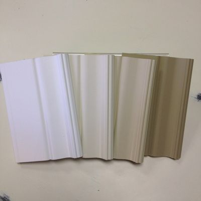 General finishes paint snow white antique white linen for White milk paint kitchen cabinets