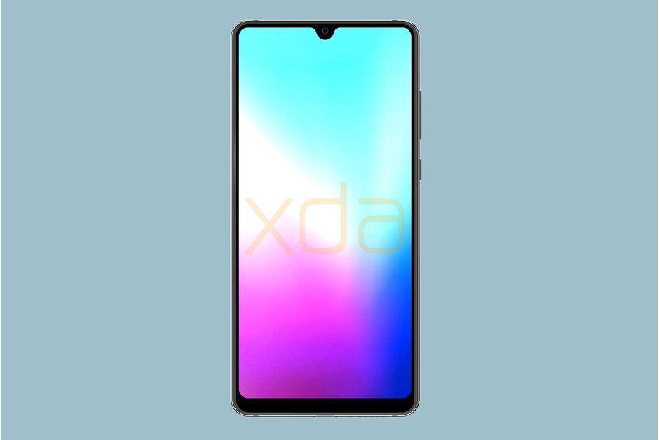 فيديو جديد يكشف تفاصيل جوال هواوي Mate 20 الجديد المنتظر باللون الفضي Huawei Huawei Mate Samsung Galaxy Phone