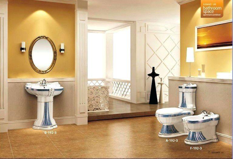 American Standard Plebe Toilet Seat Colors E W C Ceramics Sanitary
