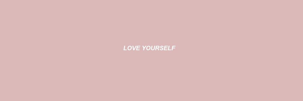 28e0de4a532 『˗ˏˋpinterest ~  strawberrymurlk ˎˊ˗』 Cute Twitter Headers