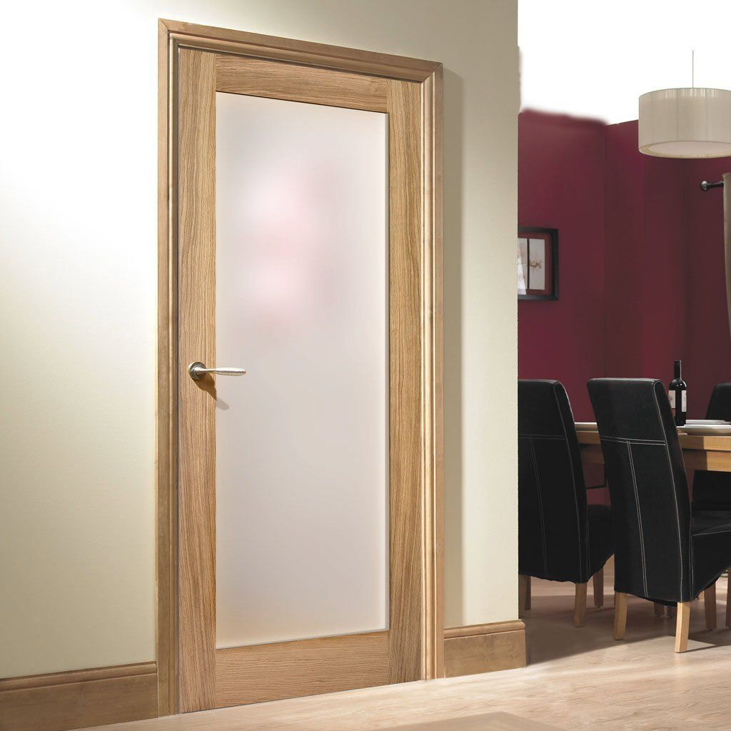 19+ Frosted glass panel door ideas in 2021