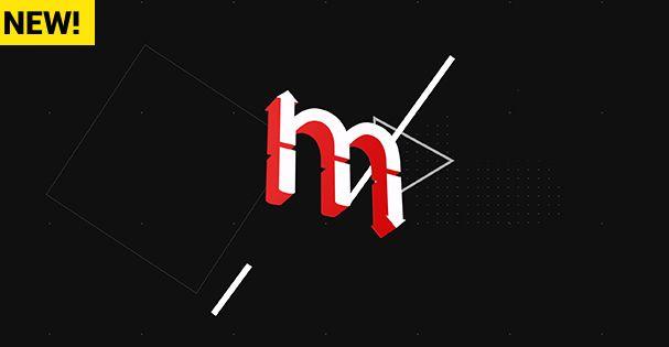 System Error Logo - 1