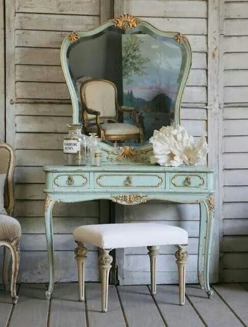 Beautiful Bedroom Vintage Shabby Chic Furniture Shabby Chic Homes