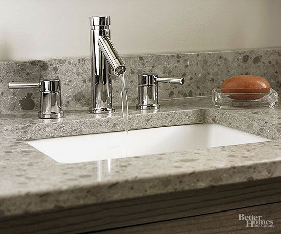 Low Cost Bathroom Updates That Won T Drain Your Savings