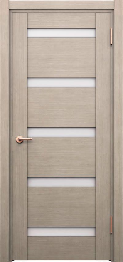 PUERTA puertas Pinterest Puertas interiores, Puertas - puertas interiores modernas