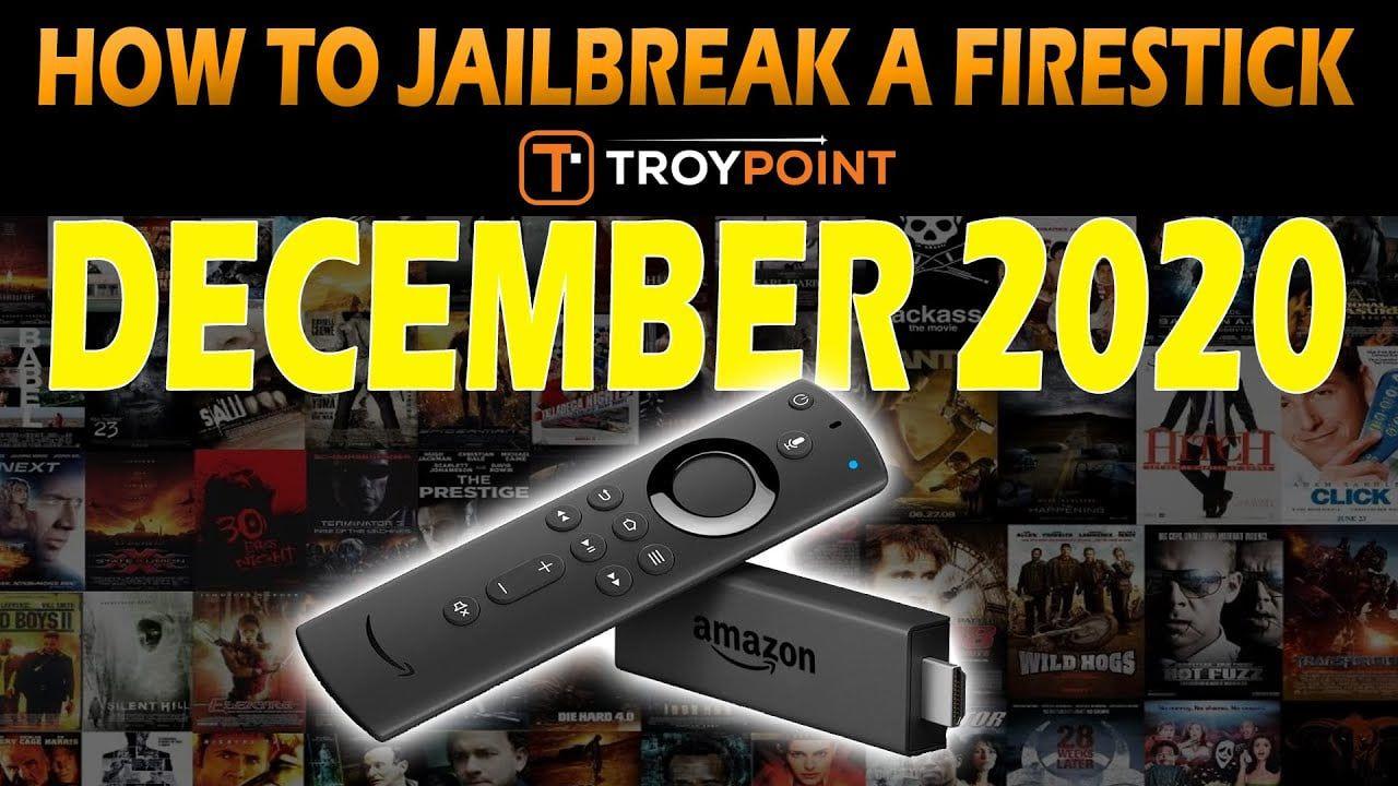 How To Jailbreak Firestick Install New App Store How To Jailbreak Firestick Amazon Fire Stick Fire Tv Stick