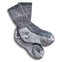 smart wool socks