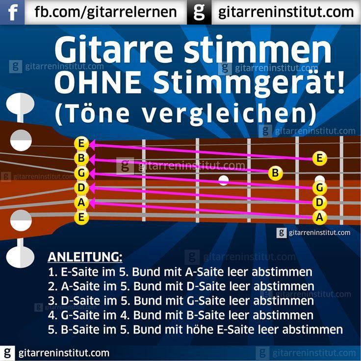 Instrumente Online Spielen