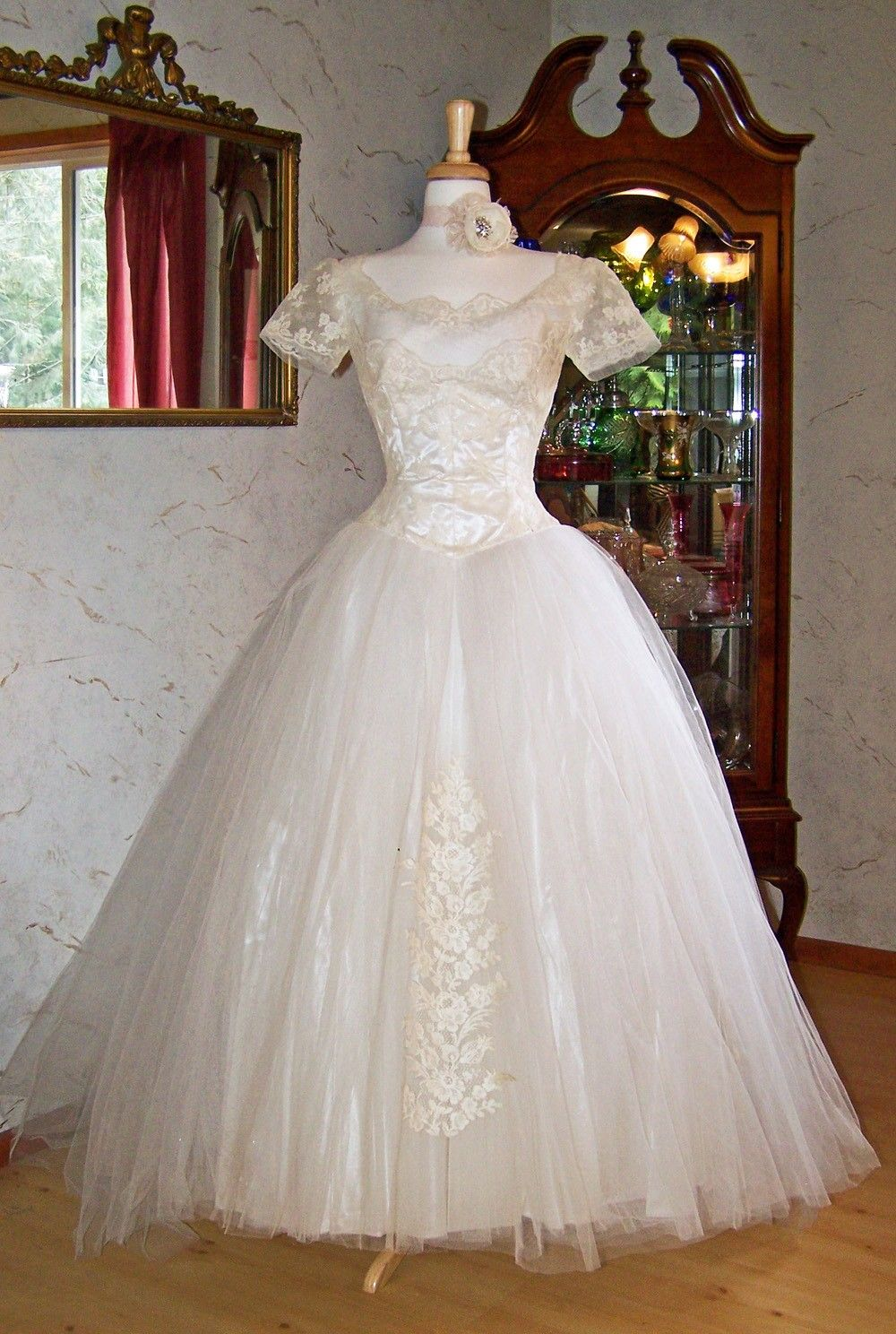 Vintage Wedding Dresses Nyc Vintage Wedding Dress 1950 Wedding Dresses Nyc Lace Wedding Dress Vintage