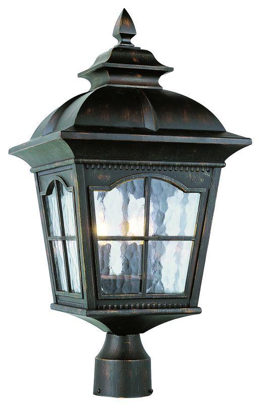 trans globe lighting 5422 chesapeake 22 5 height 3 light outdoor
