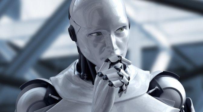 SAudioLibro Como un Hombre Piensa-James Allen | DeveloperDS *** http://developerds.com/audiolibro-como-un-hombre-piensa-james-allen/ *** Interesante Receta