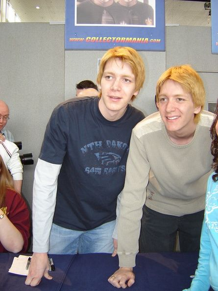 C_James_and_Oliver_Phelps_14.jpg