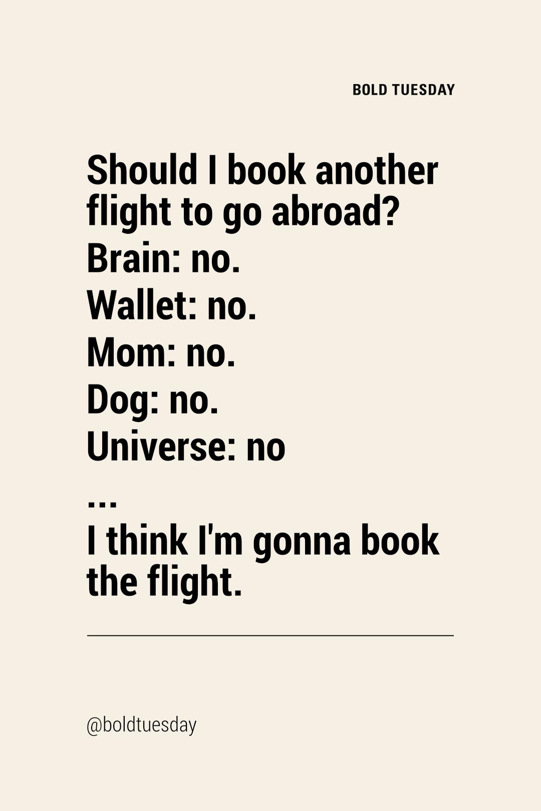 Cita de viaje imprimible # 39