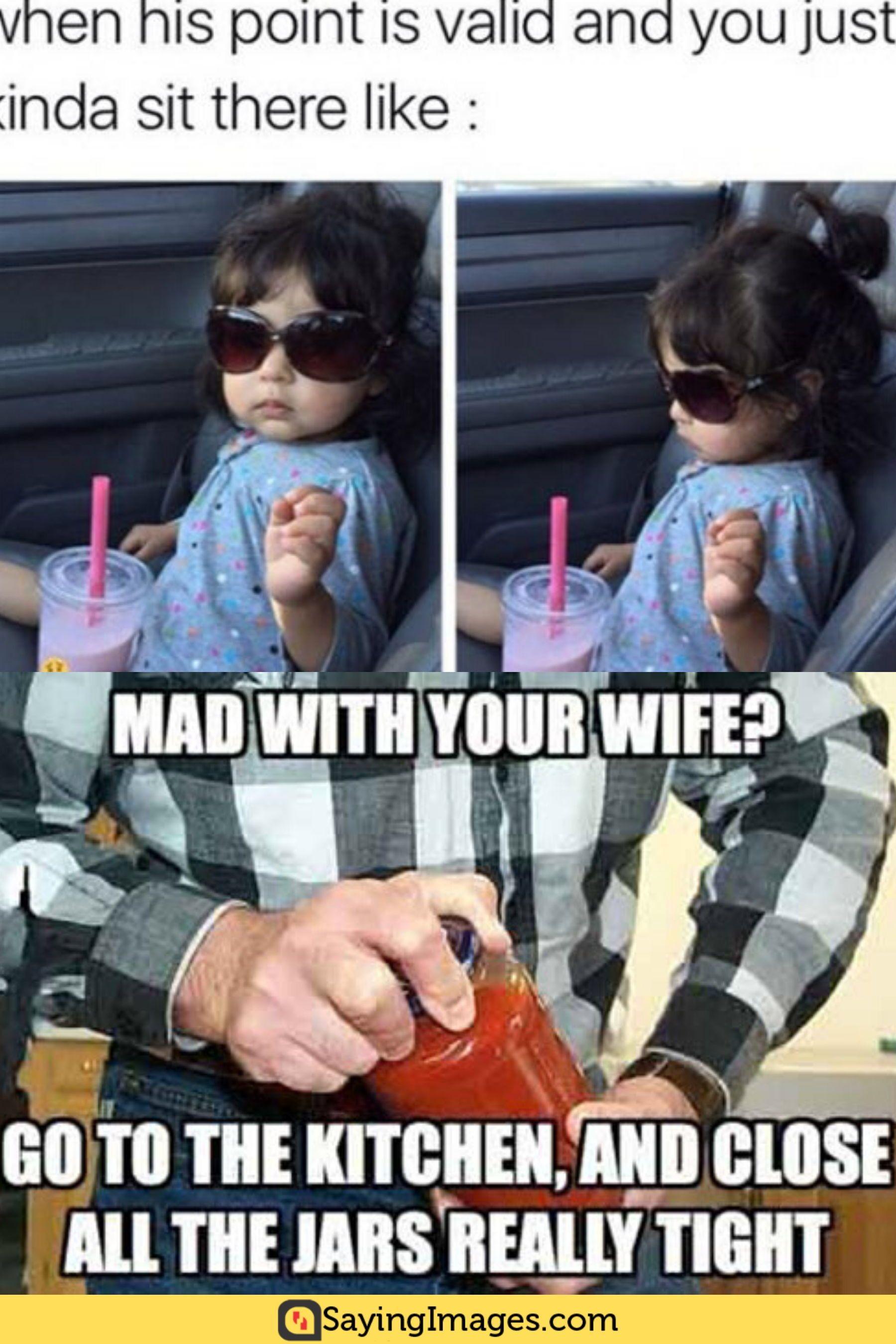 75 Funny Relationship Memes To Make Your Partner Laugh Sayingimages Com Funny Relationship Memes Relationship Memes Funny Relationship