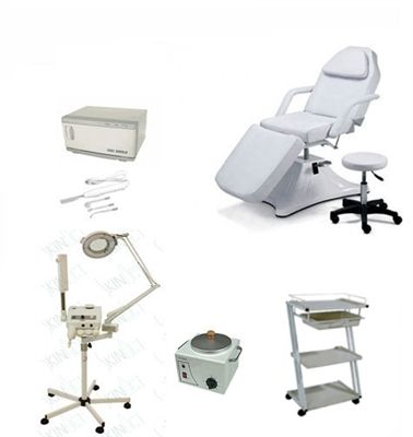 Econo Plus Spa Equipment Package Low Price Spa Equipment Package Esthetician Equipment Day Spa Supplies Manufacture Wholesale Best Deal On Spa Equipment Salas De Spa Equipos Para Spa Estetica