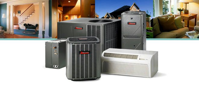 Heating And Air Conditioning Repair Before You Call A Ac Repair