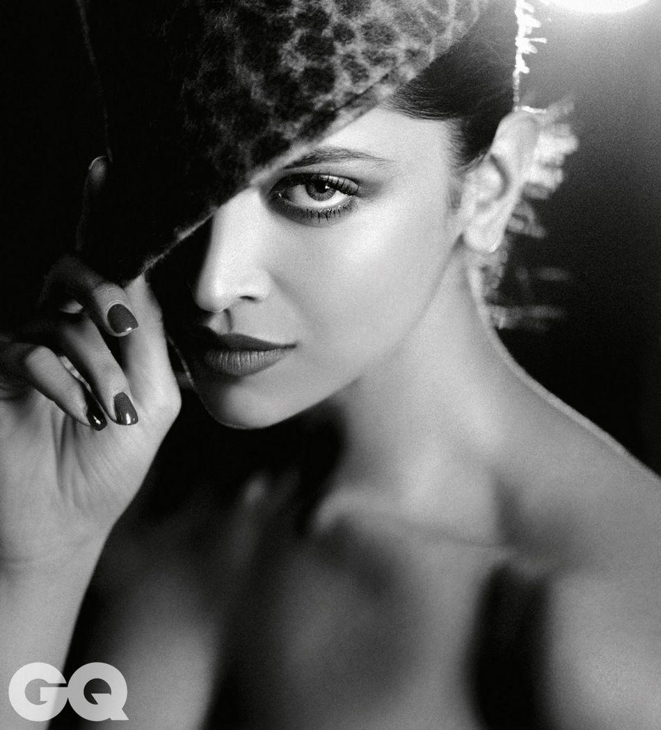 01-Deepika-Padukone-Hot-Photo-Shoot-Poses-Stills-for-GQ-Magazine-2015.jpg (950×1049)