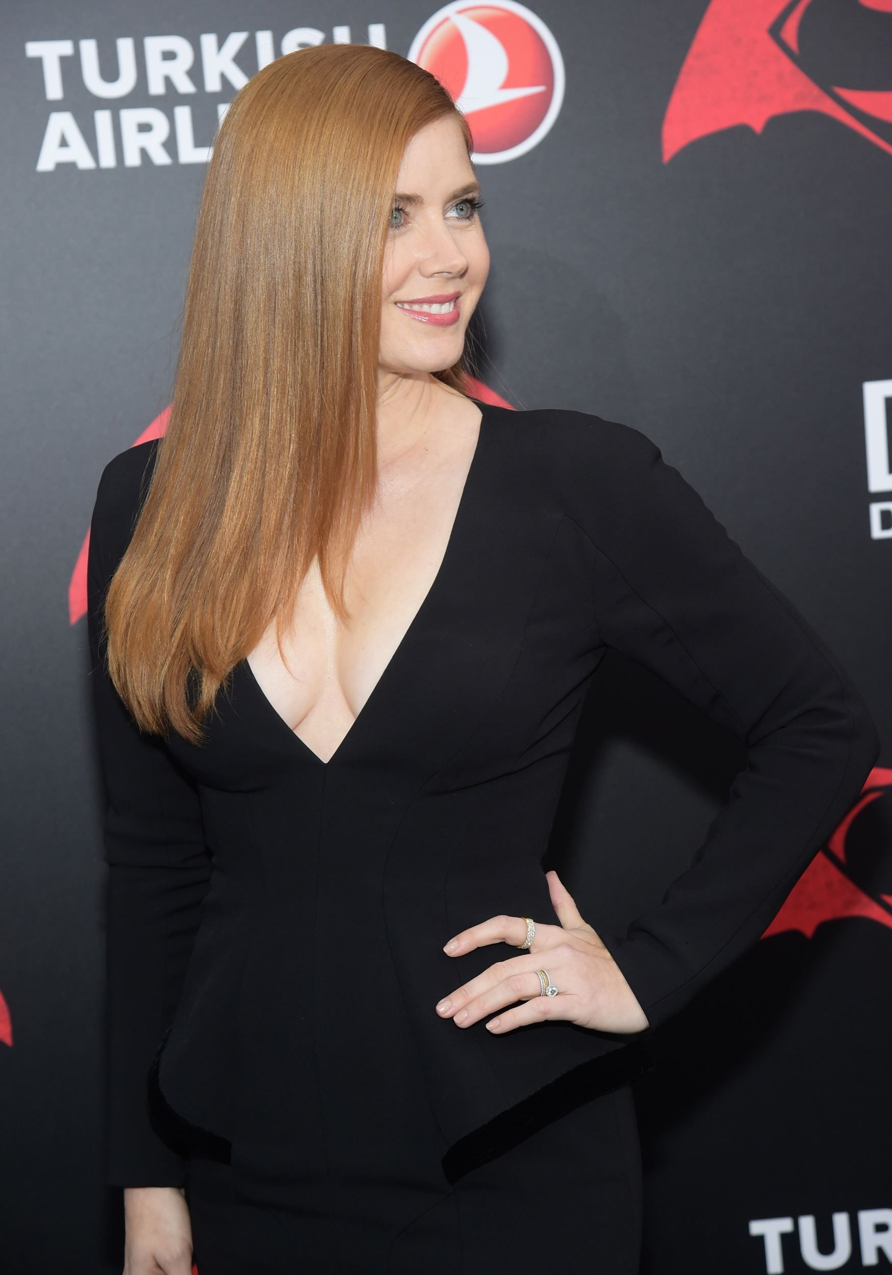 Snapchat Amy Adams nudes (93 photos), Topless, Fappening, Instagram, underwear 2018