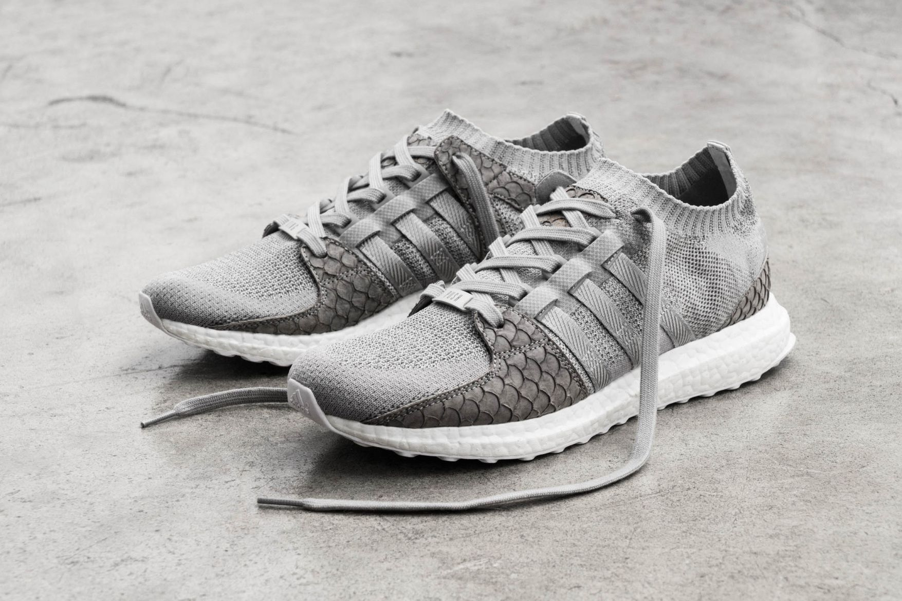 8c7f72aee0c adidas Originals Officially Reveals Its