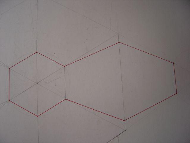 Tuto Plan Et Montage Pied De Lampe Le Blog De Nanou 29 Lampe Sur Pied Tutoriels Cartonnage Boite En Carton