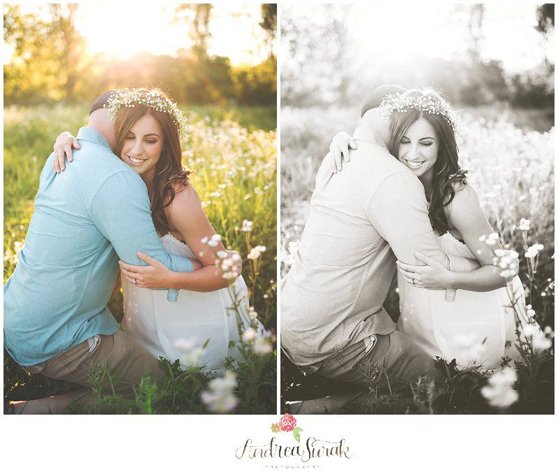 The Woodlands Photographer By Andrea Surak