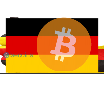 Best cryptocurrency exchange in germany