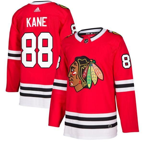 Wholesale Custom NHL Hockey Jerseys Personalized Name Number - China ... a916eb5a82f